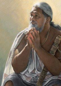 Kahuna-Kahu-O-Ka-Malamalama-by-Kathy-Long